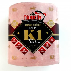 100011001 jamon-ccocido-extra-k1-sin