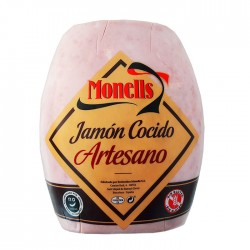 100012001 jamon cocido artesano