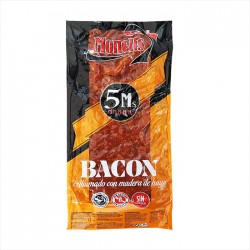 100065001 bacon con costilla ah.natural