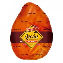 100135001-lacon-ahumado-sin-lactosa