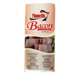 100236001 bacon-standar-con-piel-ahumado