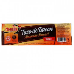 100244001 bacon-troceado-tacos-300gr-5ms