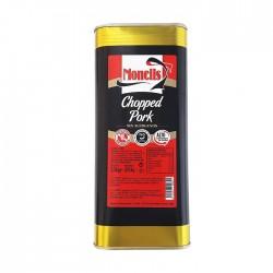 100336001 chopped lata 2,2 kg 2 unidades