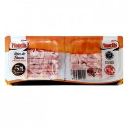 101701001 tiras-de-bacon-100+100gr.