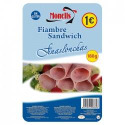 101988001-fiambre-sandwich-finas-lonchas