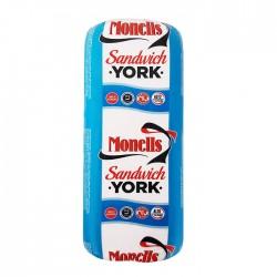 102035001 sandwich york 11x11