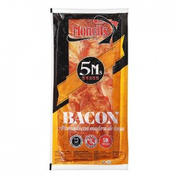 102065001 bacon molde 5Ms sin lactosa