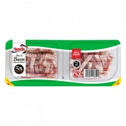 102110001 tiras bacon 75+75 cont.red.sal