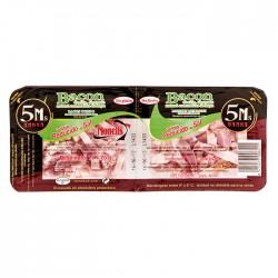 102110001-tiras-bacon-reducido-de-sal-2x75-5Ms