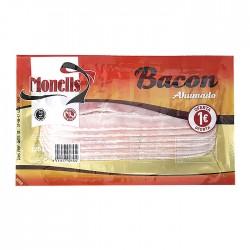 102140001 bacon s/p lonc.120 gr (1€)