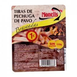 102190001-tiras-pechuga-pavo-braseadas-110g-1€
