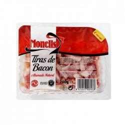 102156001 tiras-bacon-monopack-200gr