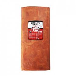 100404030 formato bacon foodservice