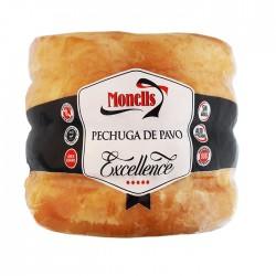 100417001 pechuga pavo braseada excellence (mitades)