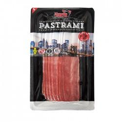 102279001 pastrami lonchas 120 gr.