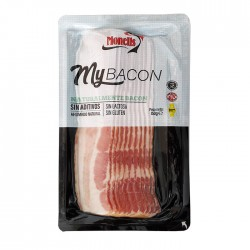 102280001 my bacon lonchas 150 gr