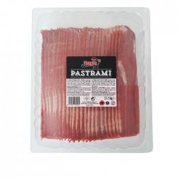 102294001 pastrami lonchas 1kg con gas
